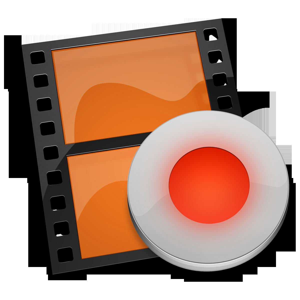 MovieRecorder_REC_1200.png