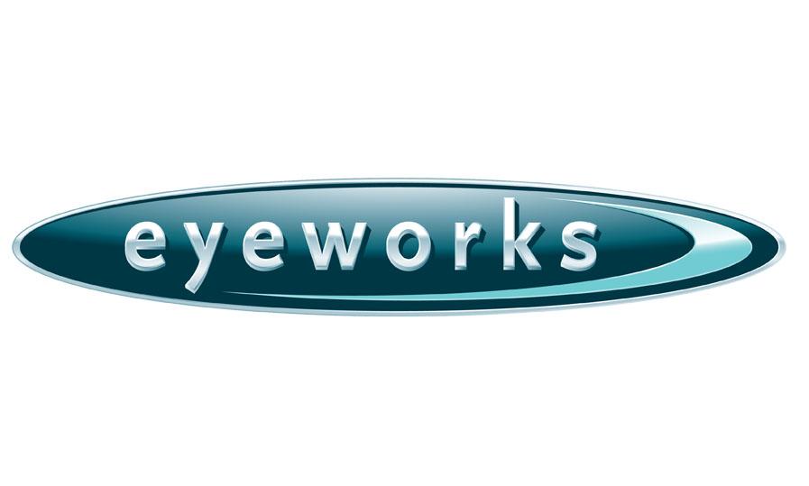 eyeworks.jpg