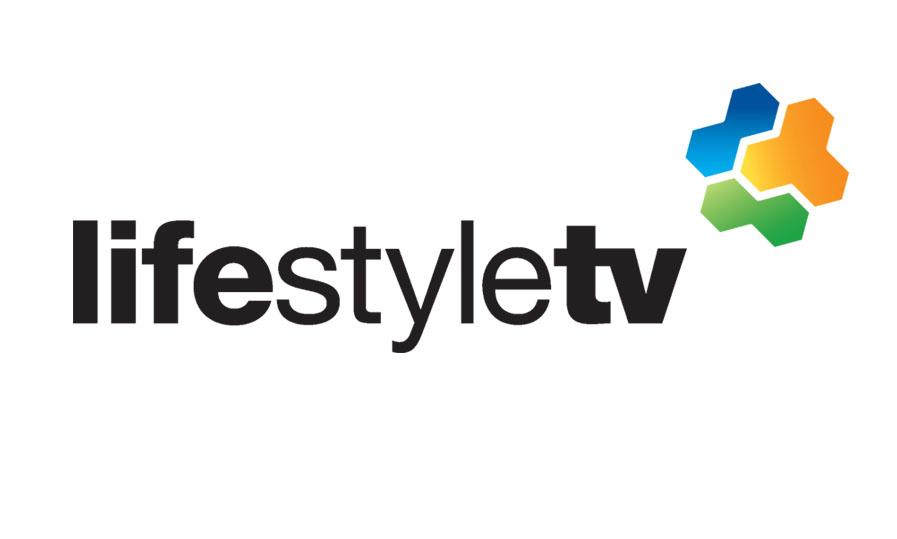 lifestyletv.jpg