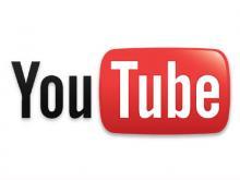 Videos about OnTheAir Video 4